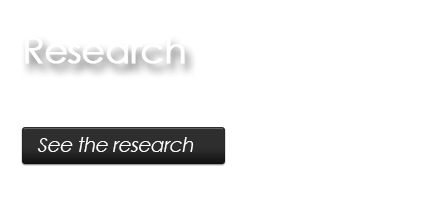 parallax_research